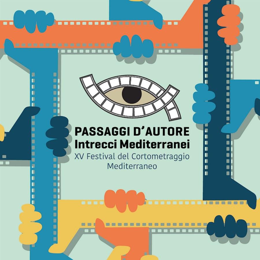 PASSAGGI D'AUTORE: intrecci mediterranei. In Sardegna il festival del Corto