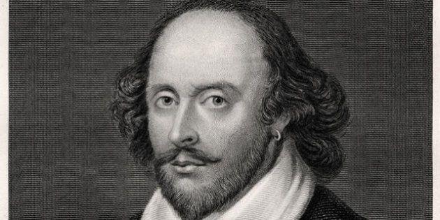 Shakepea Re di Napoli
