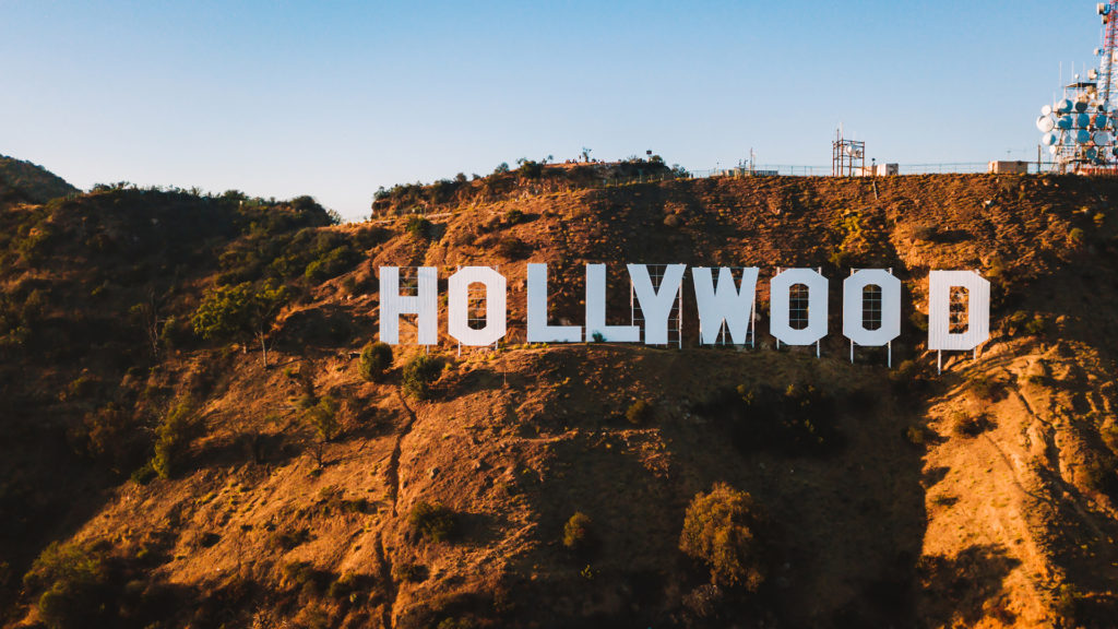 CINEMA AMERICANO (USA). Il Muto: da Chicago a Hollywood