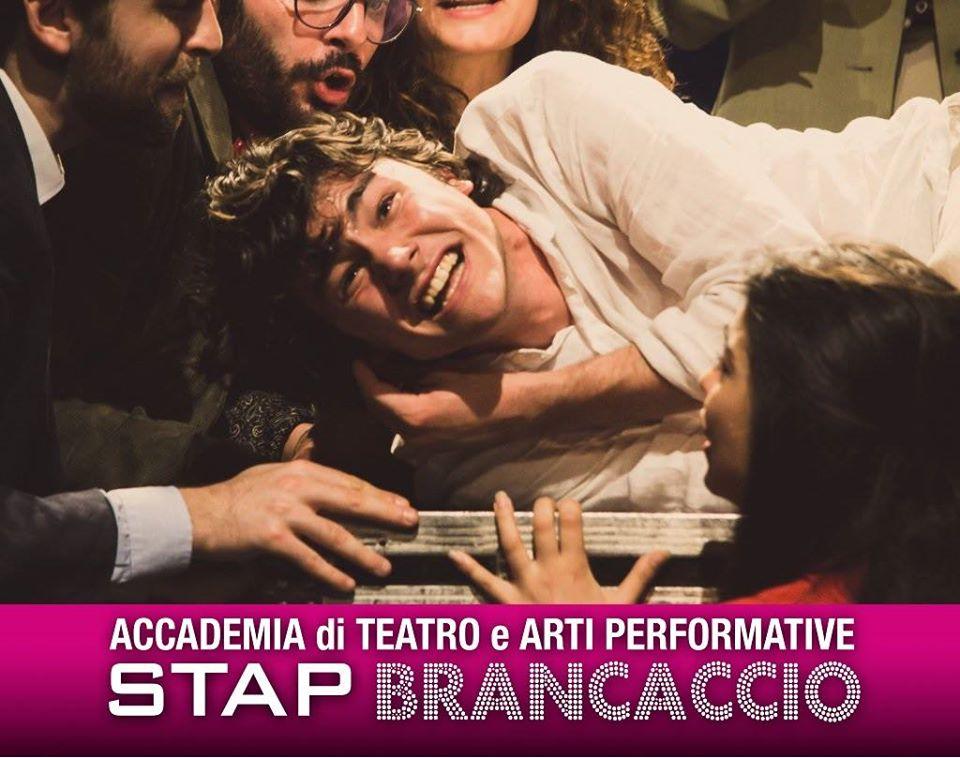 """STAP BRANCACCIO di Roma continua on line, nonostante la """"tempesta"""""""