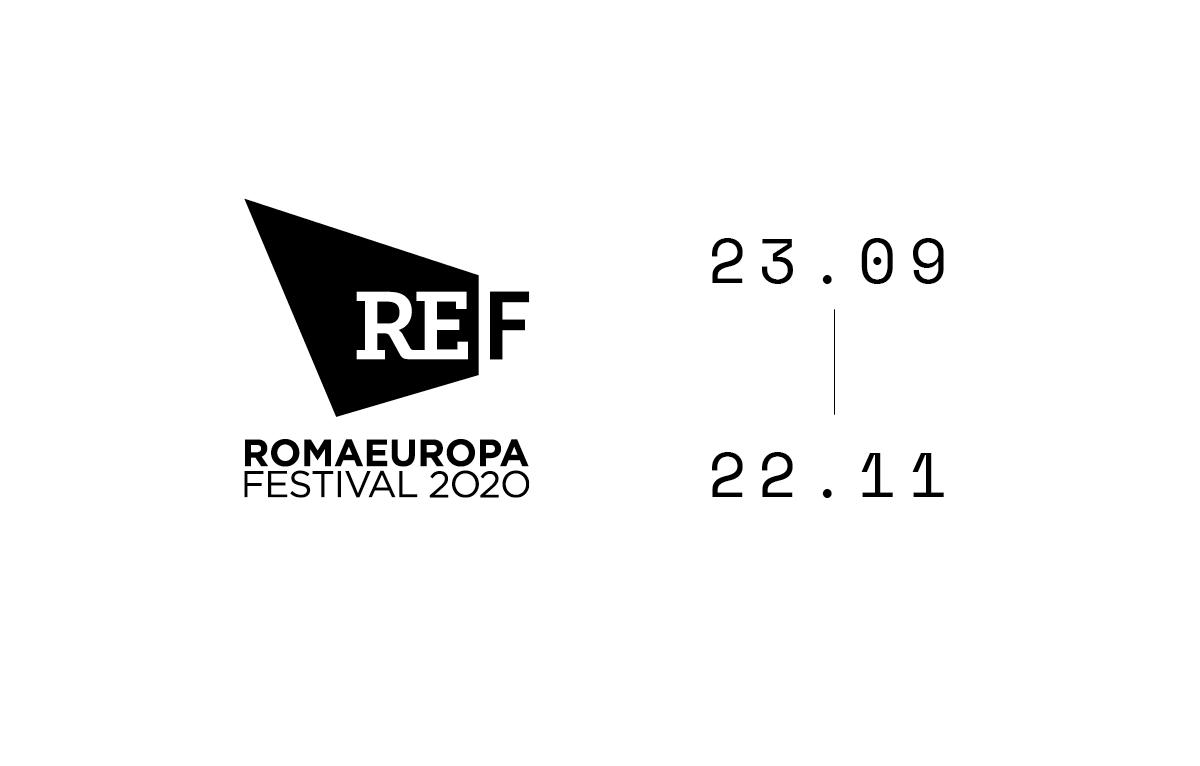 ROMAEUROPA FESTIVAL. Su Face, il materiale di repertorio fino al 5 aprile