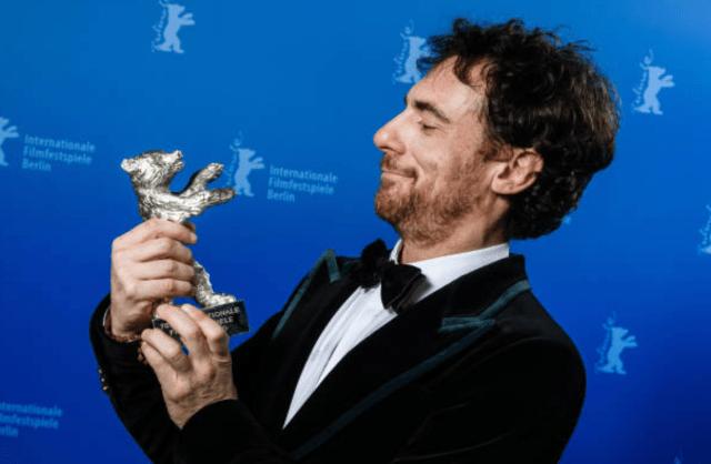 BERLINO 2020. Elio Germano miglior attore per il suo Ligabue. Favolacce: miglior sceneggiatura