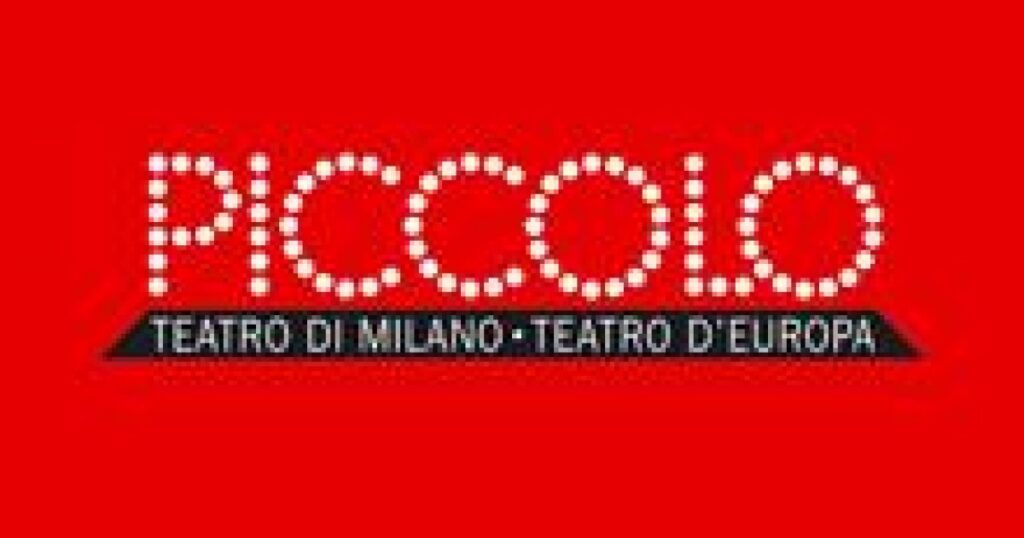 PICCOLO@HOME