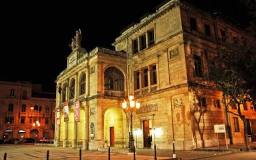 Teatrovittorioemanuele/home