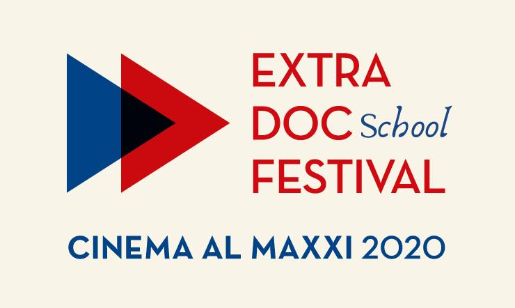 EXTRA DOC SCHOOL. Il progetto on line per le scuole, del MAXXI A[R]T WORK