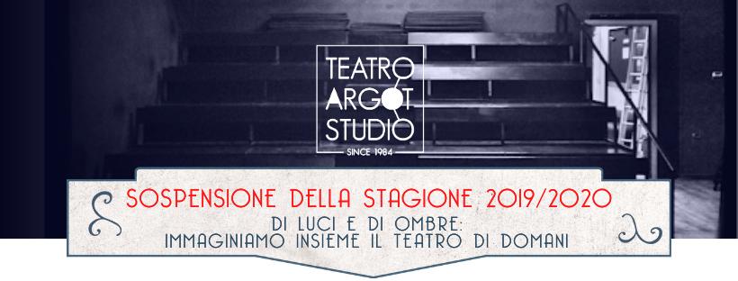 Teatro Argot