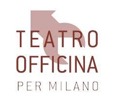Teatro Officina in rete. PARLIAMO DI TEATRO SOCIALE