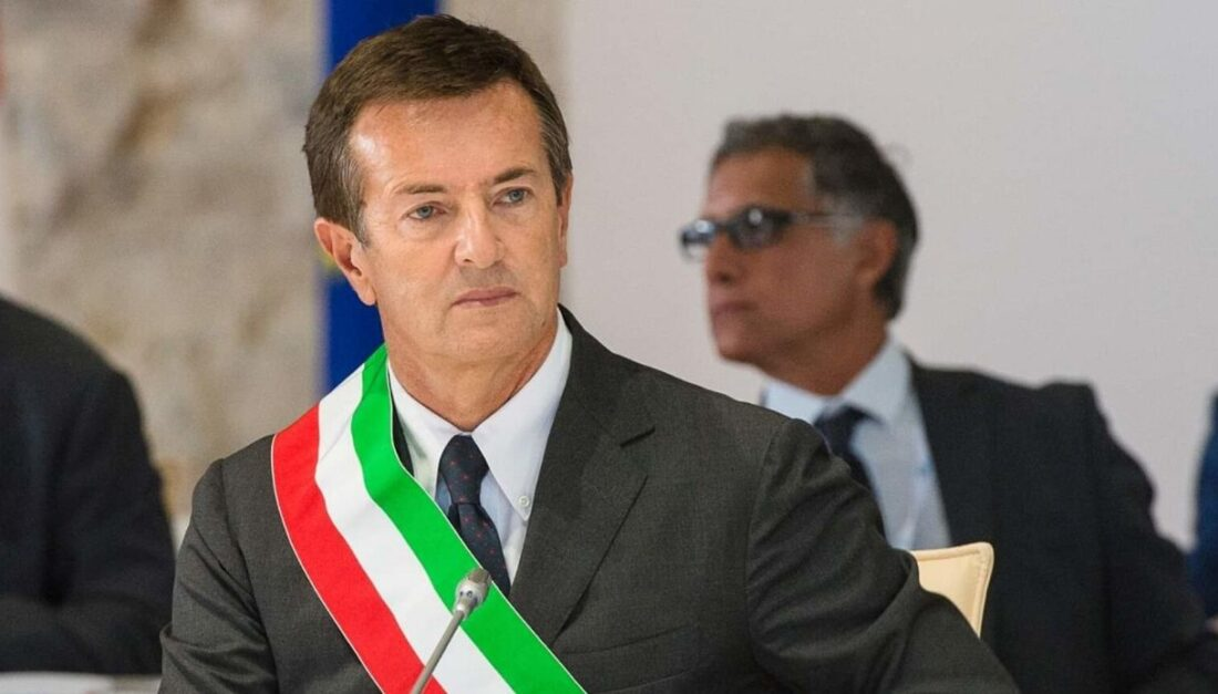 Il REQUIEM di Donizetti. Bergamo omaggia le vittime di Covid