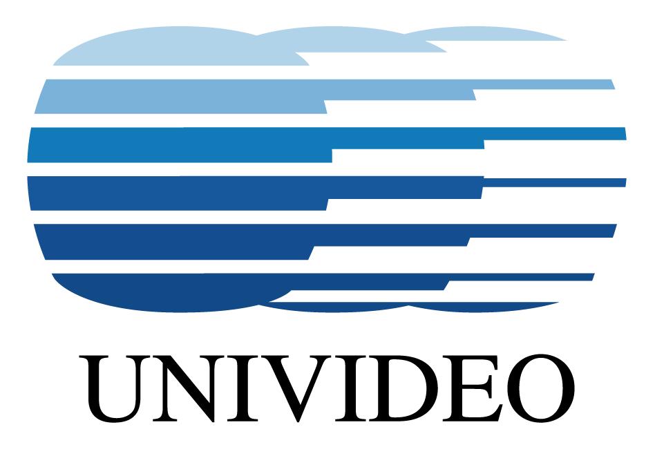 UNIVIDEO