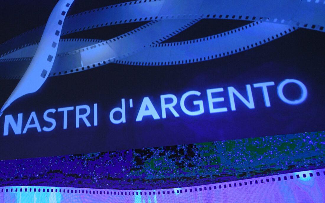 NASTRI D'ARGENTO 2020. Favolacce e Pinocchio i favoriti