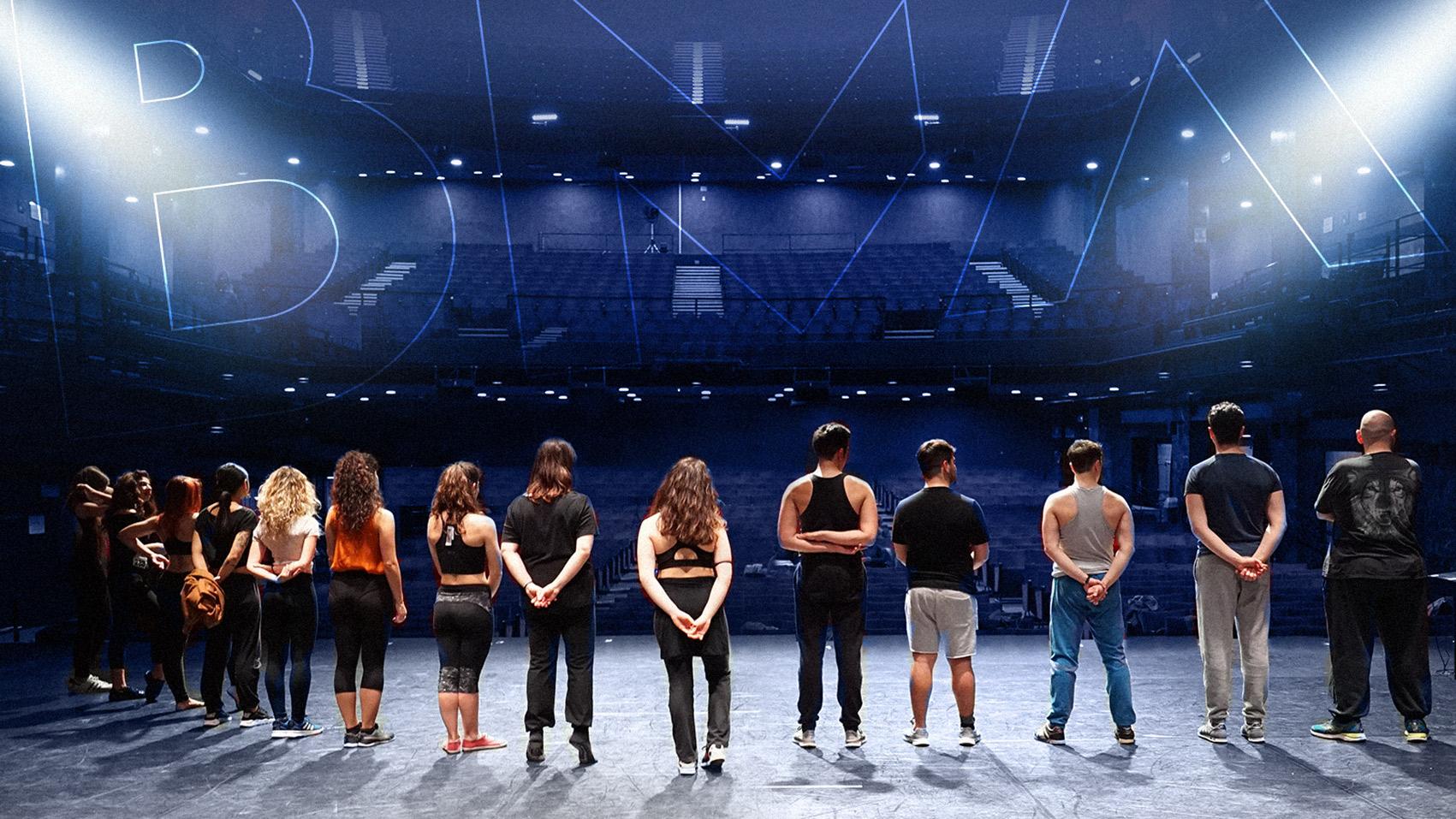 BMA-Brancaccio. Apre la Musical Academy di Roma, diretta da Gianluca Guidi