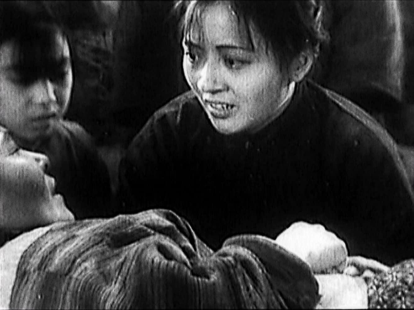 CINEMA CINESE. Dalla nascita alla Rivoluzione di Mao