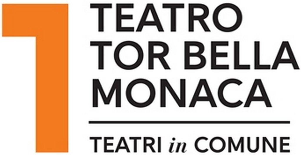 Teatro Tor Bella Monaca di Roma. TEATRO UNLOCKED