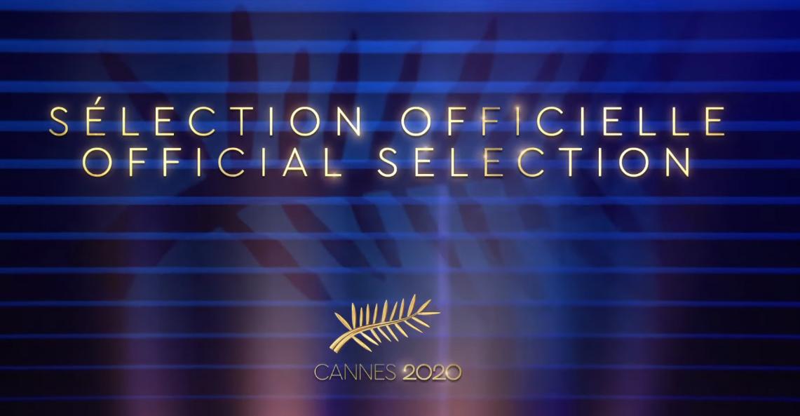 """CANNES 2020. La selezione dei titoli con la """"Palma d'oro"""""""