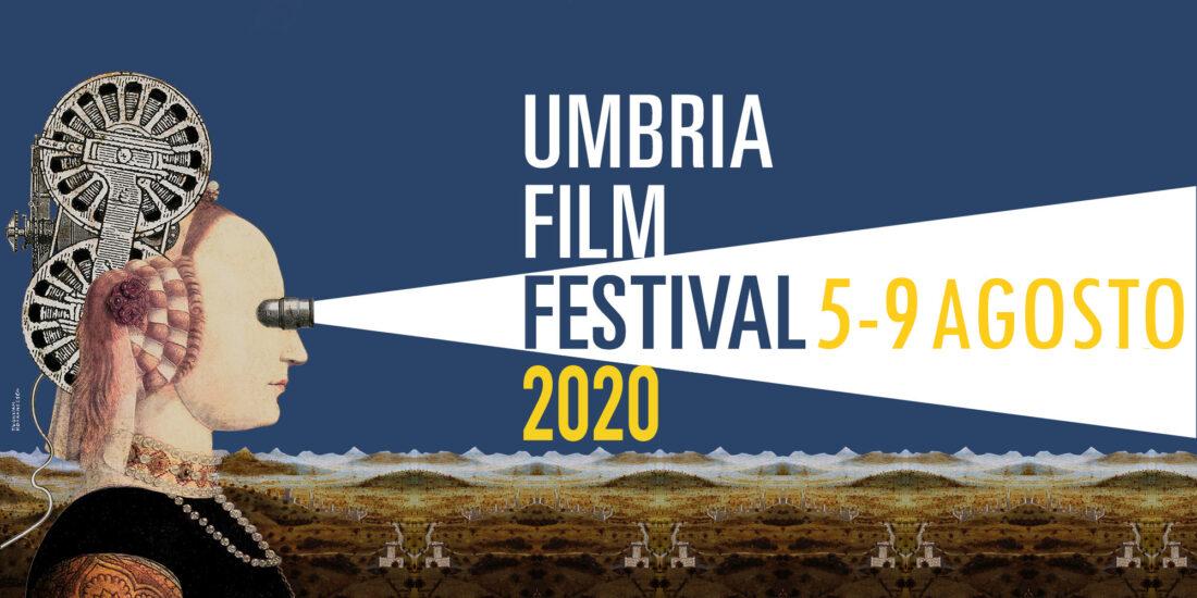 UMBRIA FILM FESTIVAL. Al via la 24° edizione, dal 5 al 9 agosto