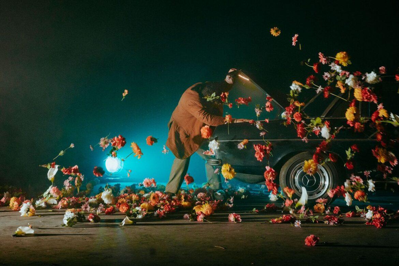 Rivive RIGOLETTO al Circo Massimo e nel documentario di Enrico Parenti