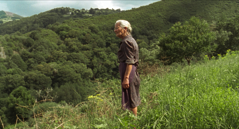Ritorna il Festival del cinema spagnolo, da luglio a ottobre