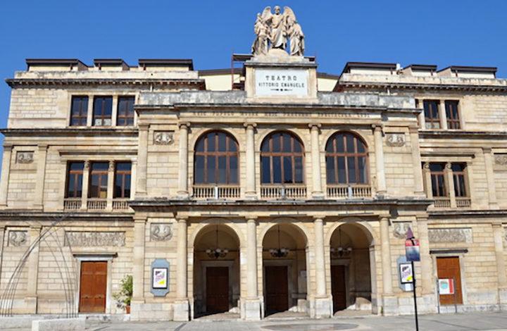Il Vittorio Emanuele di Messina proroga i rimborsi al 31 luglio