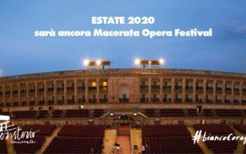 Macerata Opera