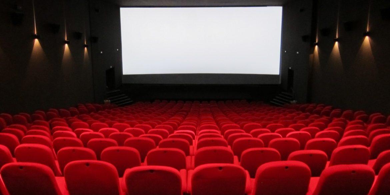 OPEN VISIONS, lezioni di cinema sperimentale online di Cineteca di Milano