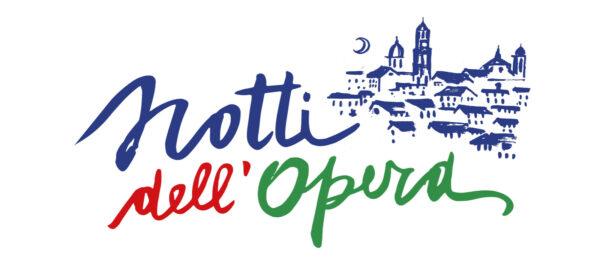 NOTTI DELL'OPERA di Macerata in tre serate e location diverse
