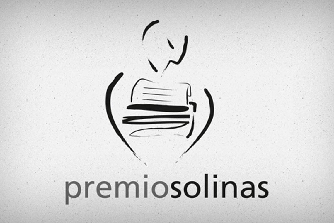 Rinviata la scadenza del concorso PREMIO SOLINAS DOCUMENTARIO PER IL CINEMA