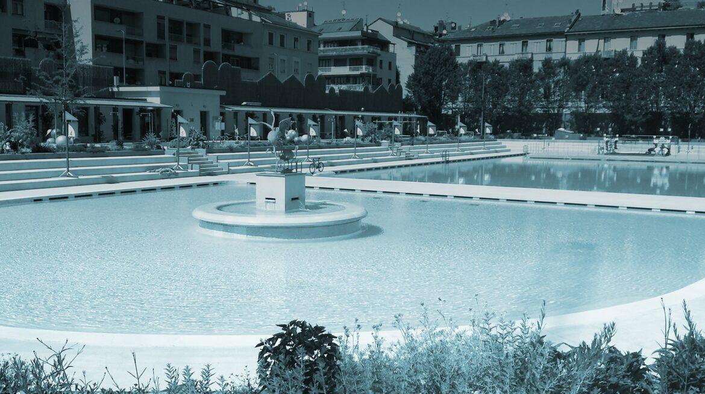 Pillole di FUORIOPERA. Ai Bagni Misteriosi di Milano, serate di lirica