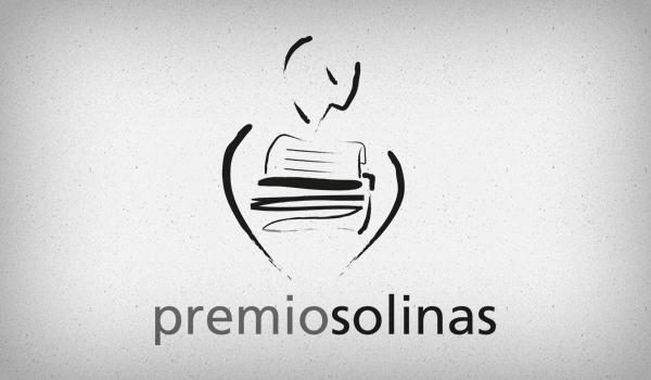 Premio Franco Solinas