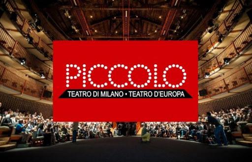 PICCOLO di Milano, la rosa dei candidati alla Direzione