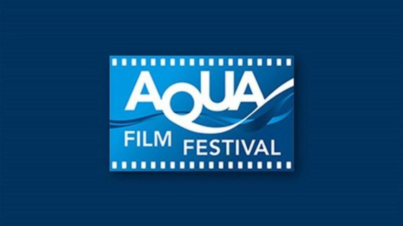 """ACQUA. Aperta la selezione di """"cortini"""" per l'Aqua Film Festival"""