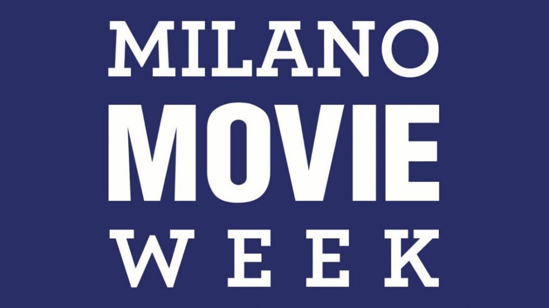 MILANO MOVIE WEEK. Continua la III edizione di grande cinema