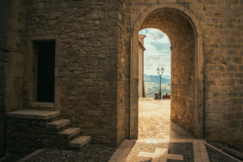 FUTURA MEMORIA ADRIATICA: artisti d'Italia, Croazia e Albania in Molise