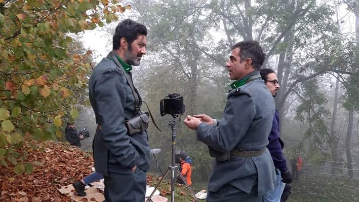 CUORE ITALIANO, il corto di Zakharov sull'Italia dei valori