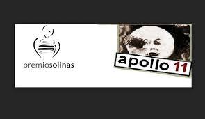 Gli 8 finalisti del premio Solinas Documentario 2020