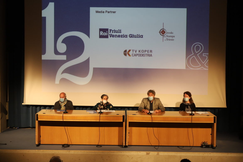 PREMIO MATTADOR. A Trieste torna il Premio internazionale per la Sceneggiatura