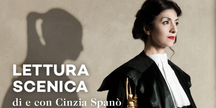 TUTTO QUELLO CHE VOLEVO, coraggiosa sentenza all'Elfo Puccini di Milano