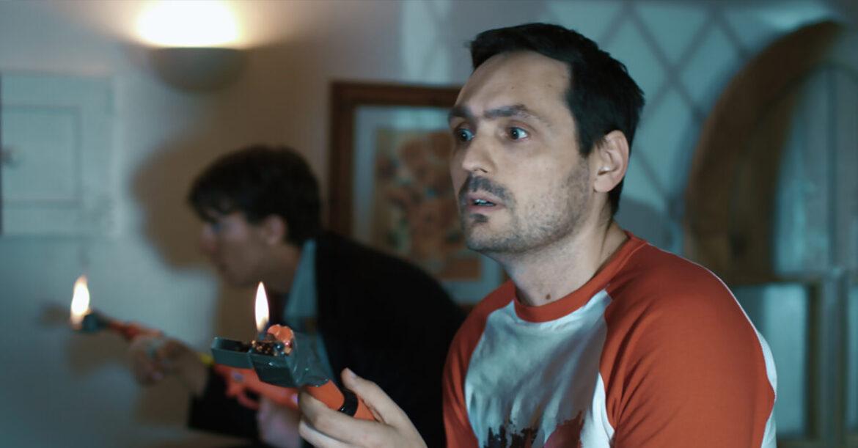 TRIESTE SCIENCE: 7 super horror online della 20° edizione