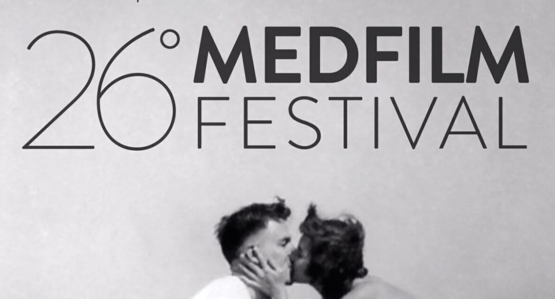 MEDFILM FESTIVAL su MYmovies (9-15 novembre)