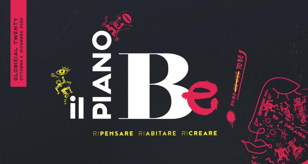 PIANO BE del Bellini di Napoli ospita Nuovo Teatro Sanità e Mutamenti/Teatro Civico
