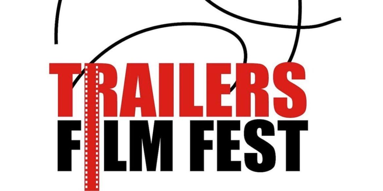 Assegnati i premi del TRAILERS FILMFEST