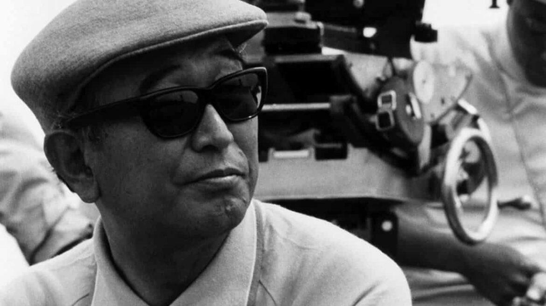 """AKIRA KUROSAWA: """"L'uomo è in tenace lotta contro i mali e le ingiustizie"""""""