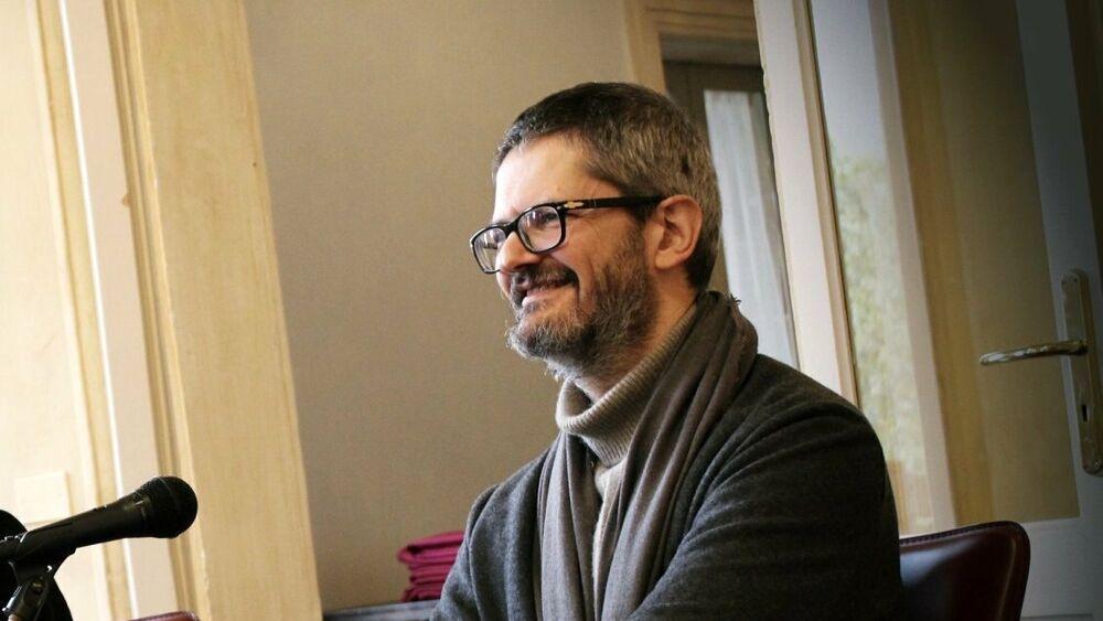 CLAUDIO LONGHI è il nuovo Direttore del Piccolo, dopo polemiche e tentennamenti