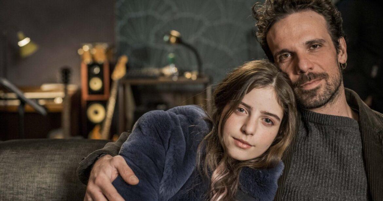 REGINA, unico film italiano in concorso al Torino Film Festival