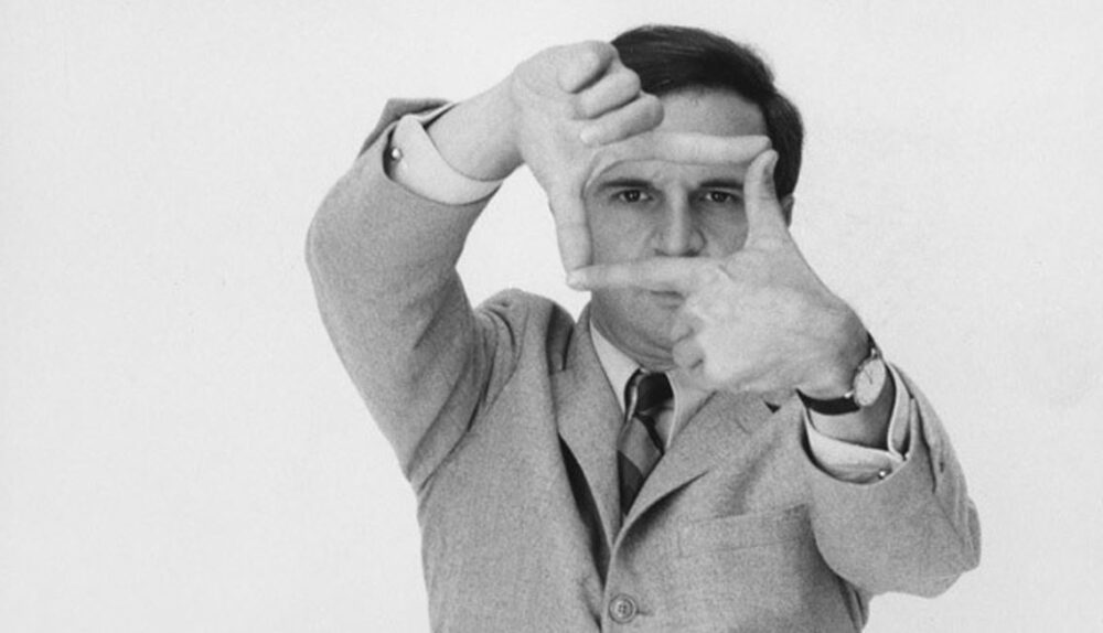 Effetto Truffaut