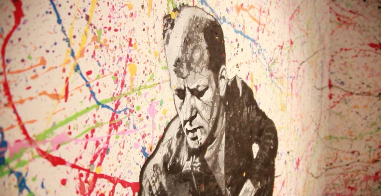 VERTICAL CONQUESTS: il documentario sugli street artist