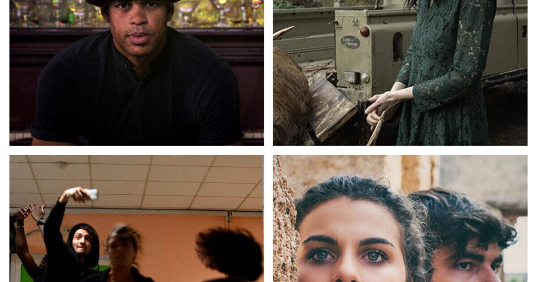 ROMARAMA prosegue le sue iniziative culturali online