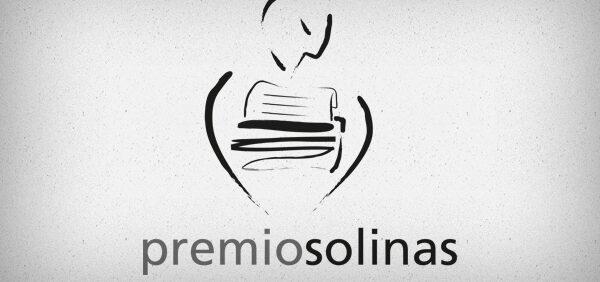 I 4 progetti finalisti della 5° edizione del premio SOLINAS