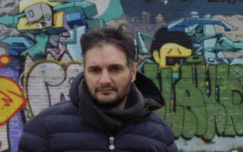 Giuseppe Naretto