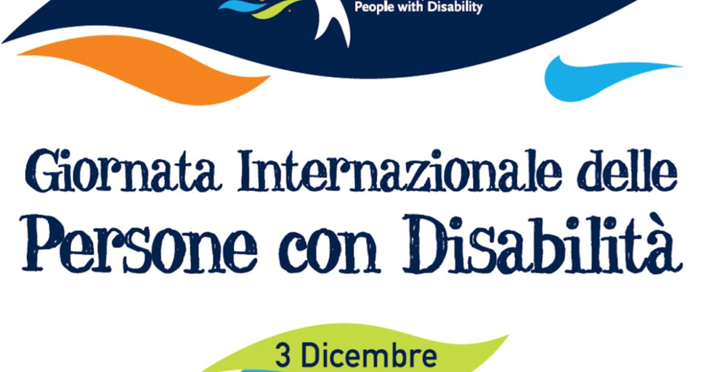 GIORNATA INTERNAZIONALE DELLE PERSONE CON DISABILITA: film e talk online free di Cineteca Milano