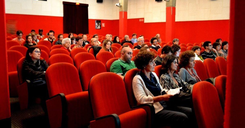 L'AMARCORD social del Beltrade per l'addio al 2020
